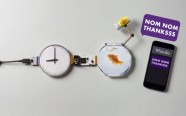littleBits Enter the Cloud, Snap Together Electronics Now Connects Everything…