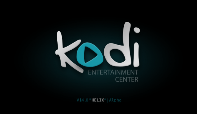 A New XBMC Approaches, meet Kodi and the Free TV Add-On Revolution…