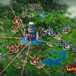 The Game of War: Fire Age Trailer Featuring Kate Upton…