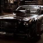 Ken Block is Back in Gymkhana Seven, Cars Gone Wild in Los Angeles…