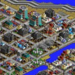 Free Game Alert: EA is Giving Away the Best SimCity Ever, SimCity 2000…