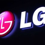 The TV Revolutions Roll On, LG to Demo 55-Inch 8K TV at CES 2015…