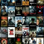The Future of TV as Predicted by XBMC Kodi…