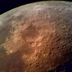 Unexplained Footage: Luna Wave Events WTF?
