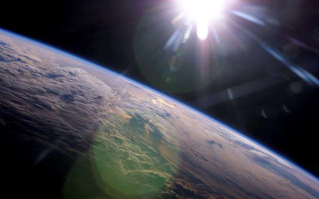 Are Changes in our Solar System Being Covered Up? Inuit People and Others Warn of Drastic Earth Changes.