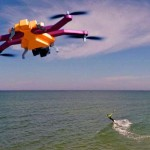 The Helico AirDog, Man's New QuadCopter Best Friend…