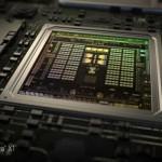 The NVIDIA Tegra X1 and Shield Upgrade Rumour, Teraflop Tomfoolery…