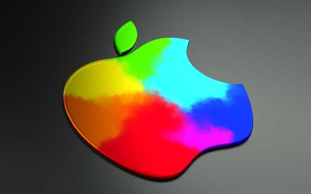 Apple's Next Big Thing: iWatch, iCar or a 55inch iMac Perhaps?..