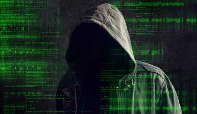 Ocean's 14 the Billion Dollar Bank Heist, the Largest Cyber Heist Ever…