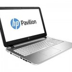 HP Pavilion 15-P001AU Laptop, the Hunt for Value or How Cheap is Too Cheap?