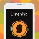 SoundHound takes Voice Recognition to Stunning New Levels.