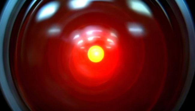 JADE Helm 15, Beta Testing Battlefield AI?