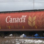 The Mysterious Disappearance of an Entire Canadian Train.
