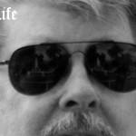 George Lucas a Thug Life.