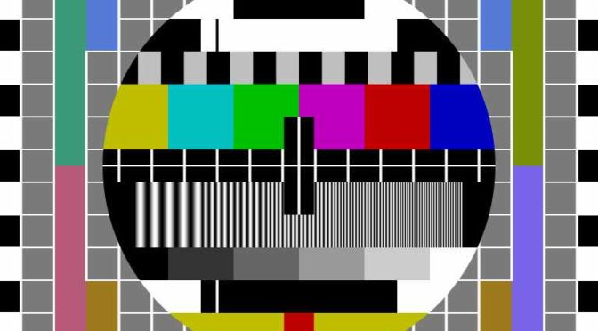 Mainstream News is a Centrally Scripted Entertainment Service. If You Don't Believe Watch This!