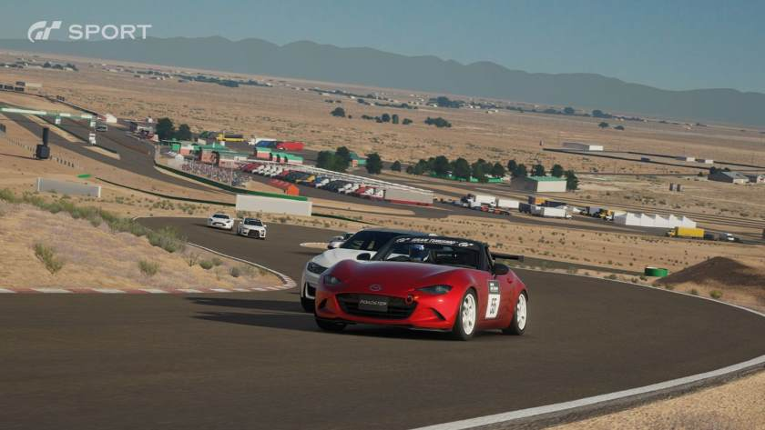 Highpants-Gran-Turismo-Sport-1