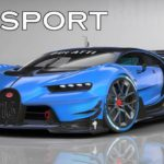 Gran Turismo Sport, Seat of the Pants Driving Returns…