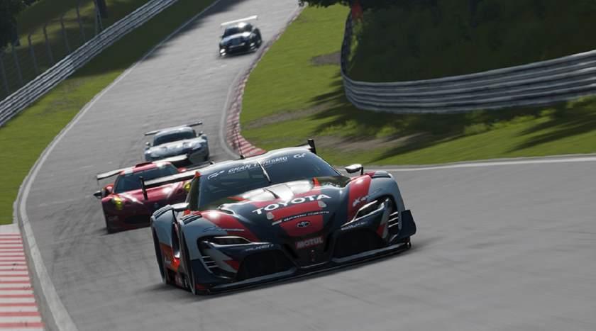 Highpants-Gran-Turismo-Sport-3-nurburgring