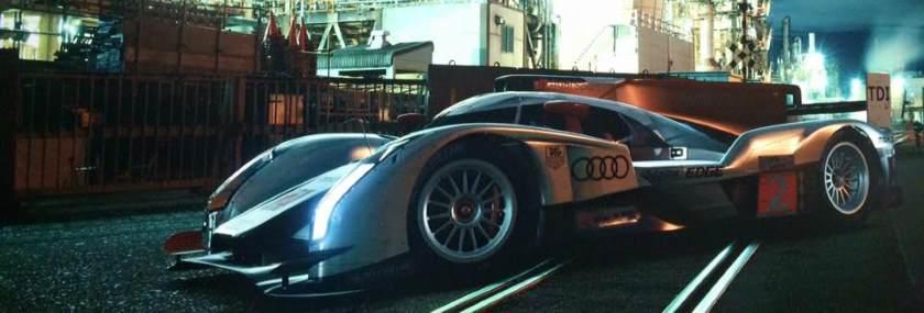 Highpants-Gran-Turismo-Sport-5