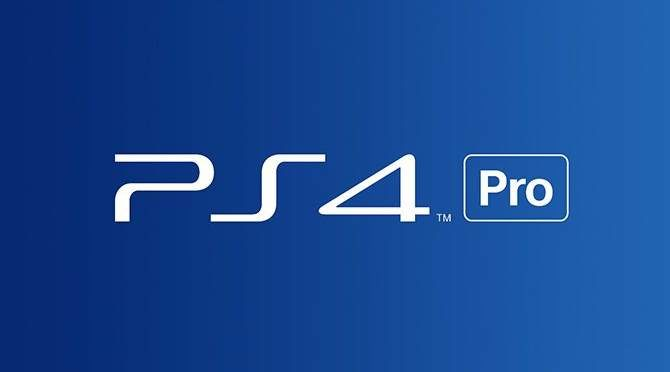 The Future of Gaming is Now: The Sony PlayStation 4 Pro + LG 4K OLED!