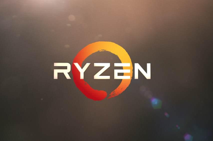 The AMD Ryzen Desktop CPU: Has AMD Got Game?