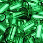 The DIY Nuclear Battery…