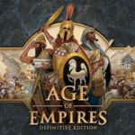 Age of Empires Fans Rejoice, World Domination AoE Style is Set to Return…