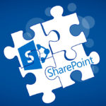 Microsoft SharePoint Online: A New Type of Business Fabric.