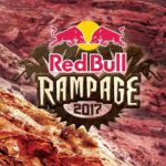 Red Bull Rampage 2017, Insanity on 2 Wheels has Never Looked So Spectacular.
