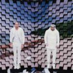OK Go, Set Printers to Stunning…