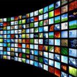 The Streaming Showdown: Foxtel Now versus Netflix versus Stan…