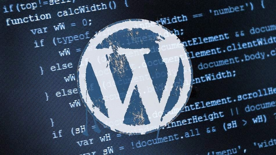 The WordPress Plugin Backdoor Supply Chain Attack, Spammers are a Creative Bunch…