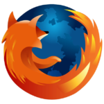 Firefox Quantum, A Faster Fox in Sheep's Clothing…