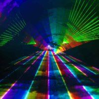 Laser Projectors, a New Class of Projector…