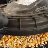 Mechanical Problems Mega Mix…