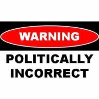 Hilarious Politically Incorrect Videos…